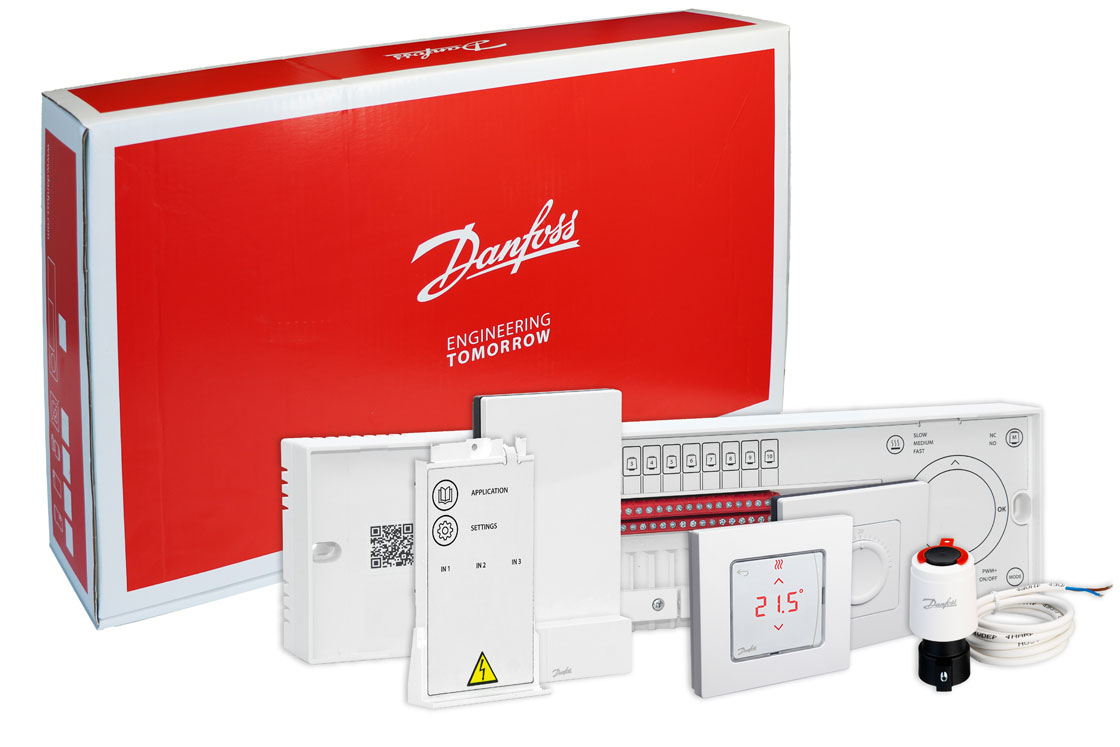 danfoss-icon-sampak